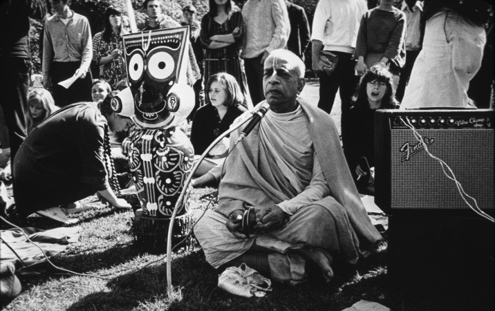 Bhaktivedanta_Swami_with_Jagannath_in_Golden_Gate_Park_February_1967.jpg