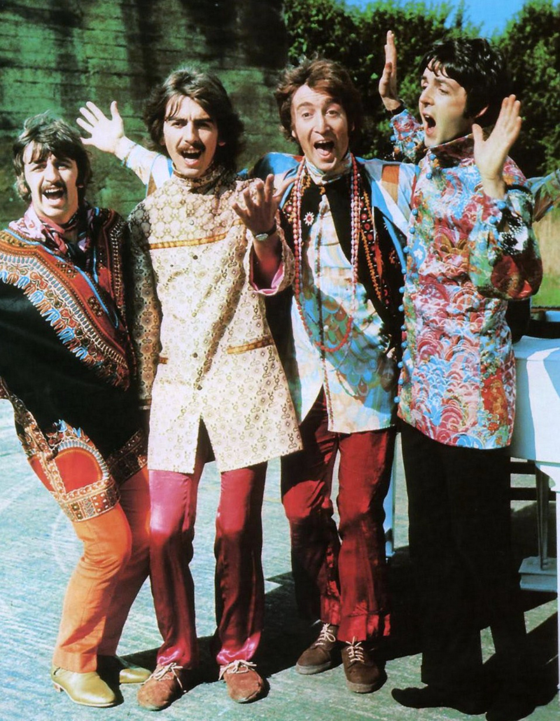 the-beatles-1967.jpg