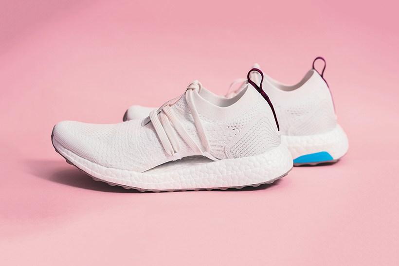adidas-by-stella-mccartney-unveils-the-new-parley-ultraboost-x.jpg