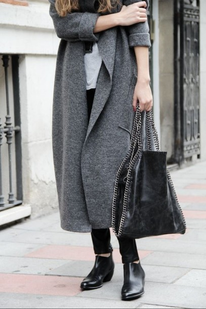 zic0ur-l-610x610-shoes-black-leather-booties-heel-autumn-autumn+outfit-outfit-tumblr+outfit-coat-bag.jpg