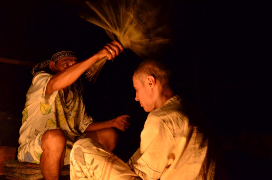 peru-ayahuasca-kapitari-2011-0251-900x800.jpg