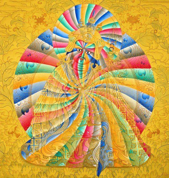 38956fb1902feadcbe6a5d21c68380da--tibetan-buddhism-buddhist-art.jpg