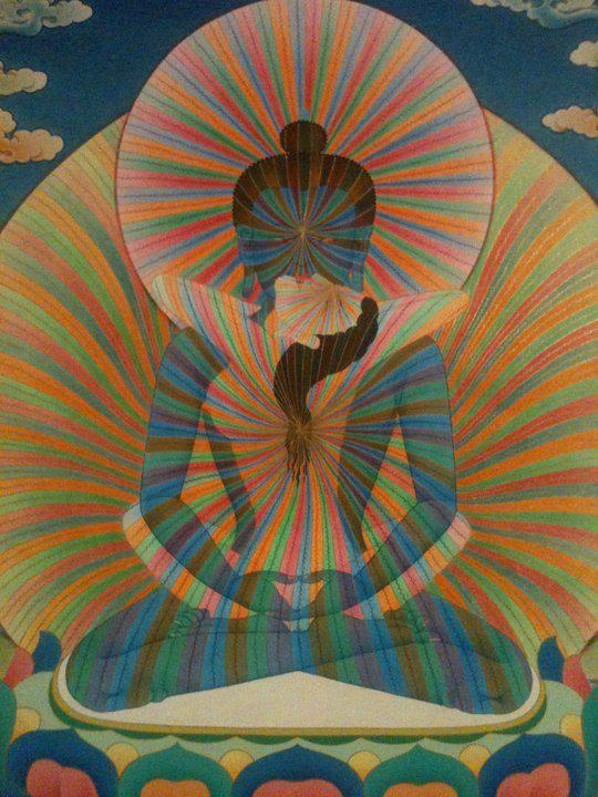 0e7c81e37303861a3aabb47c68b350fa--tibetansk-buddism-flower-ornaments.jpg