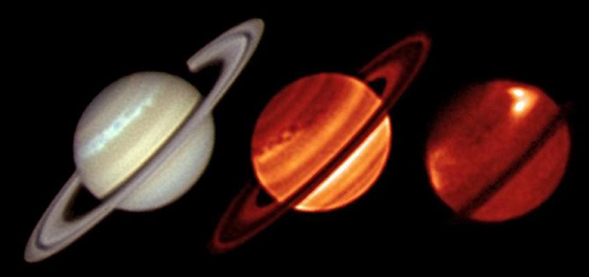 saturn-sun-5.jpg