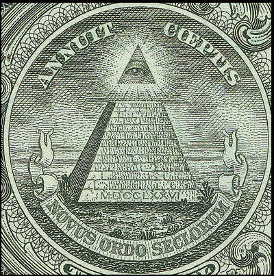 Dollarnote1.jpg