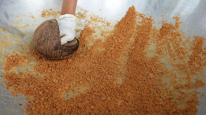 coconut-palm-sugar-gettyimages-469137374.jpg