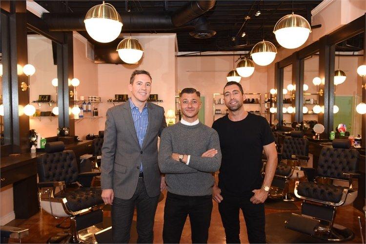 L-barbershop7.jpg