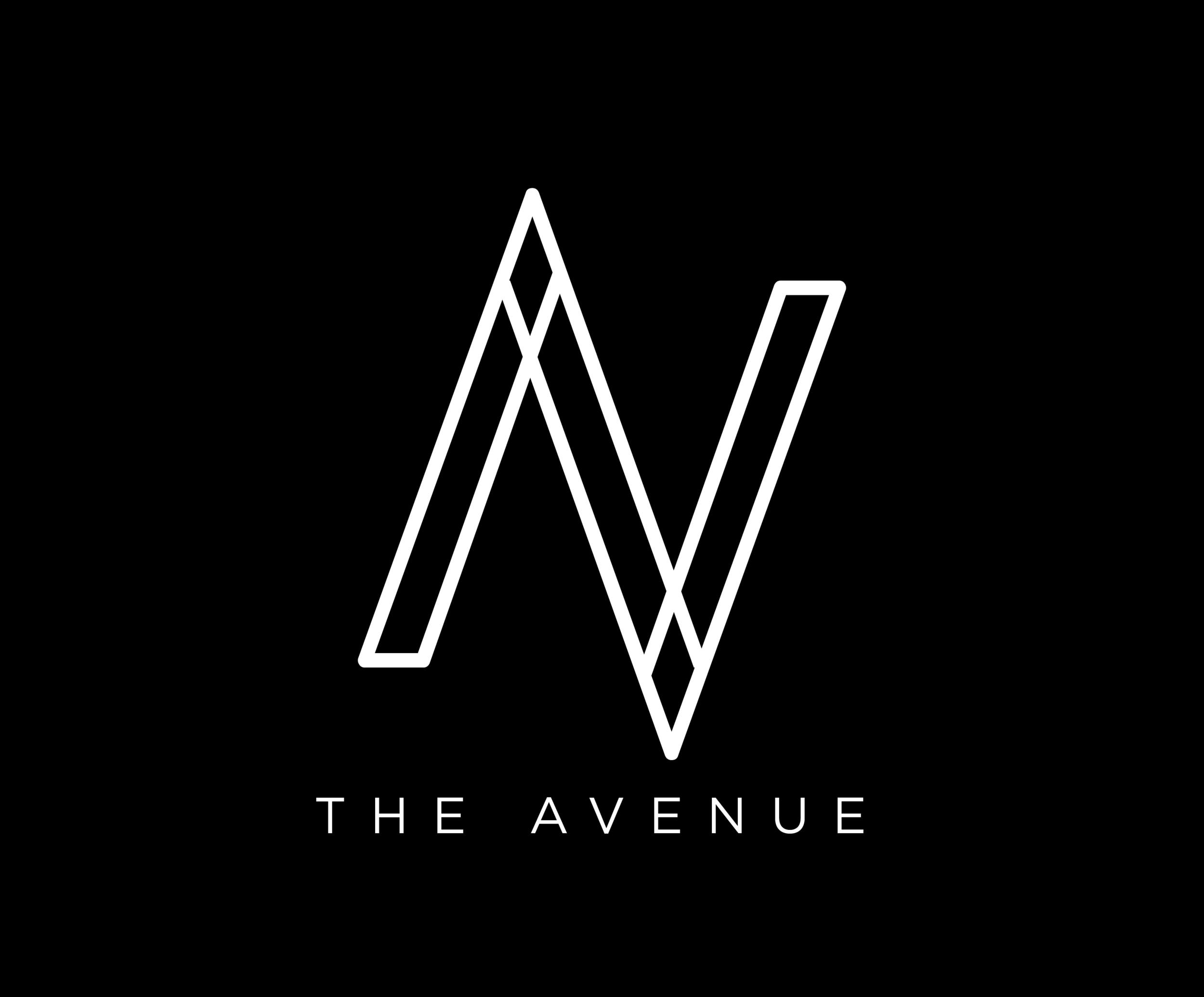 Get in Touch - e: hello@theavenuecreativestudio.com