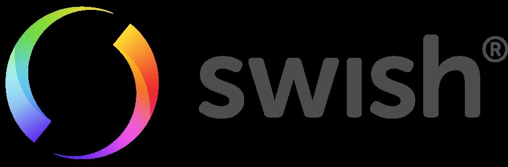 53daa77523dafa8307d41540_swish_logo_primary_RGB.png