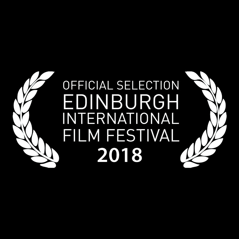 Invaders - Edinburgh International Film Festival