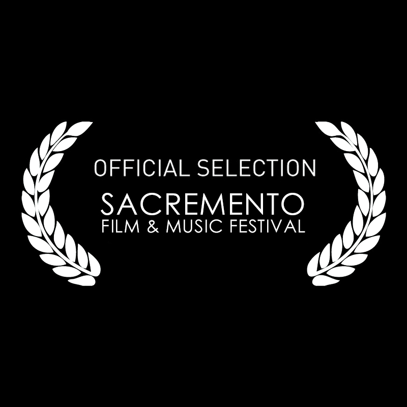 Invaders - Sacremento Film & Music Festival