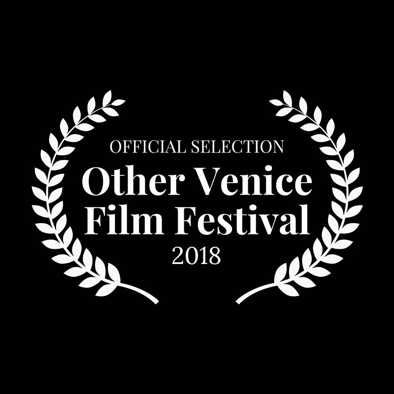 Other venice film Festival.jpg
