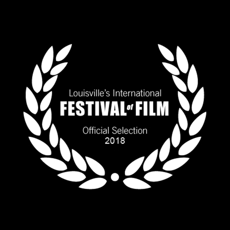 Invaders - Louisville's International Festival of Film