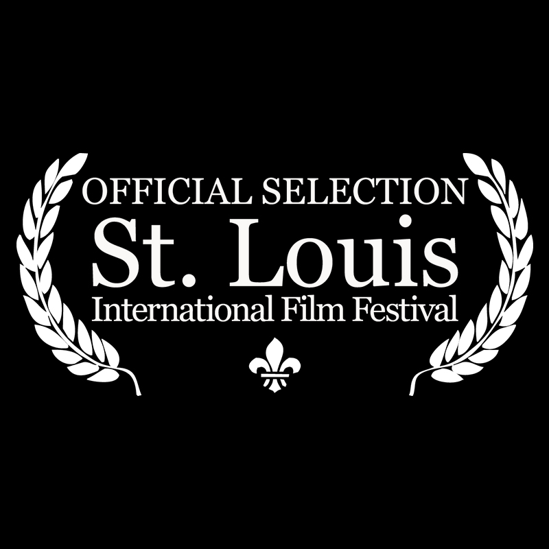 Invaders St Louis International Film Festival Dir. Daniel Prince