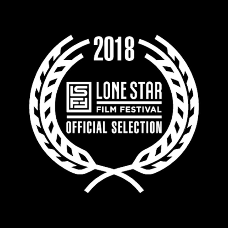 Invaders Lone Star Film Festival Dir. Daniel Prince