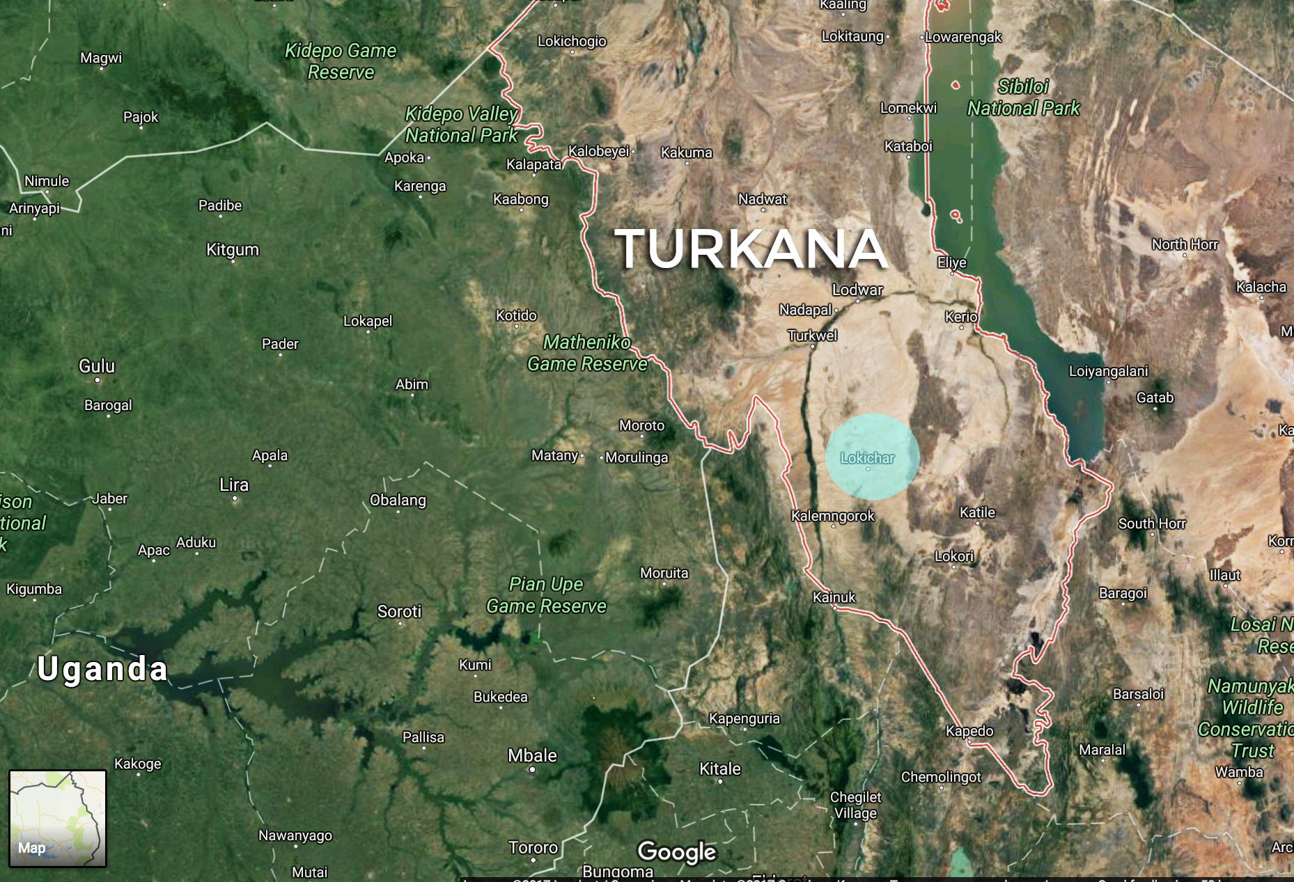 Turkana map.jpg