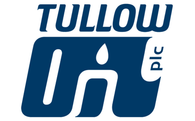 Tullow Oil Africa