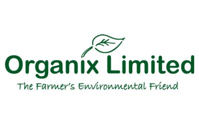 Organix Limited