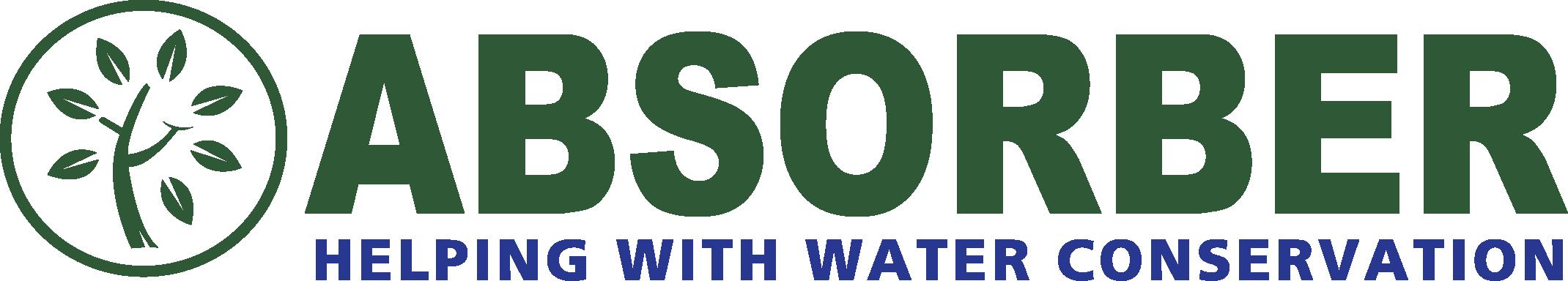 Absorber logo.png