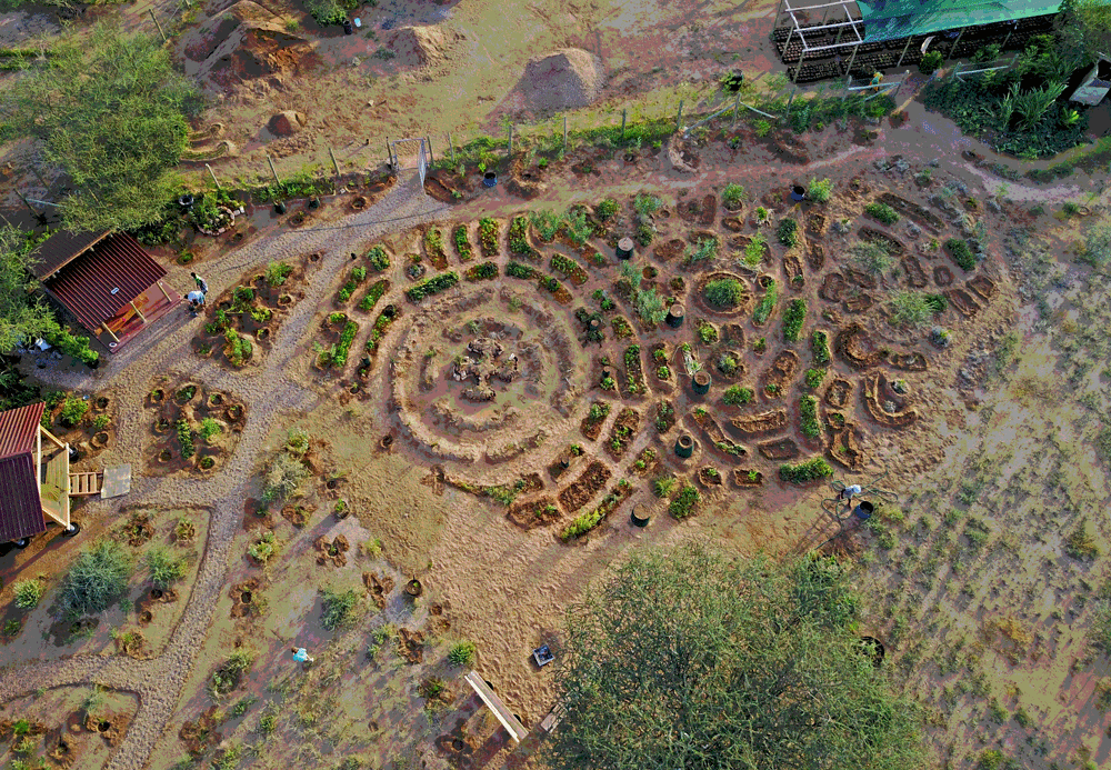 Aerial-view-2.png