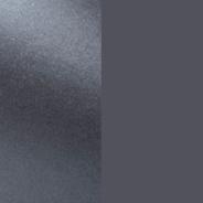 Dark Grey -    Pantone 2336 U