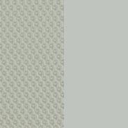 Warm Grey -    Pantone 7534 U