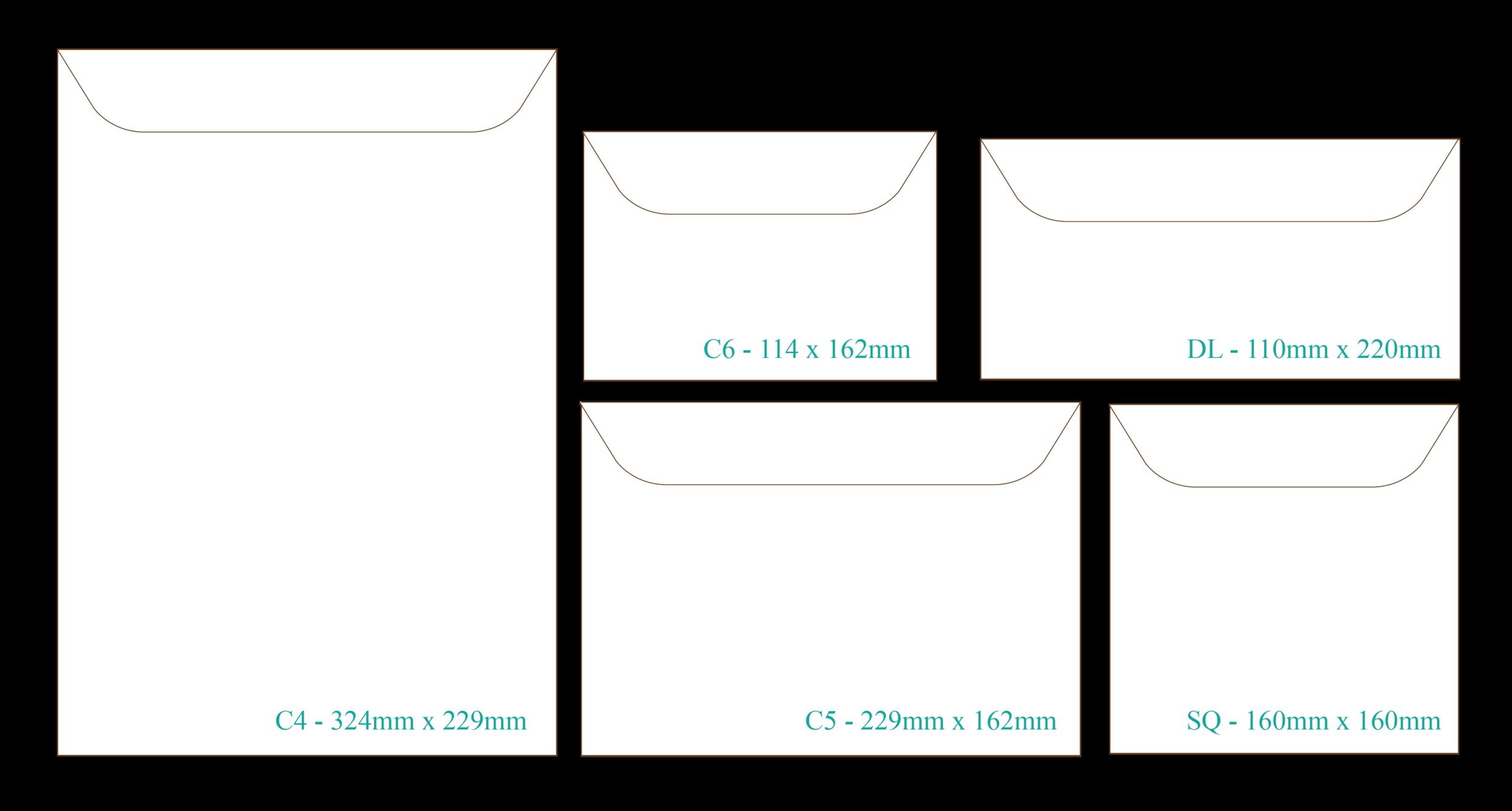 Envelope Sizes-02.png