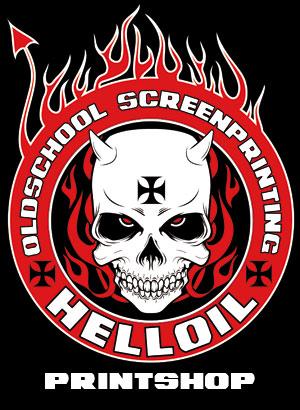 Helloil_Flames_Printshop.jpg