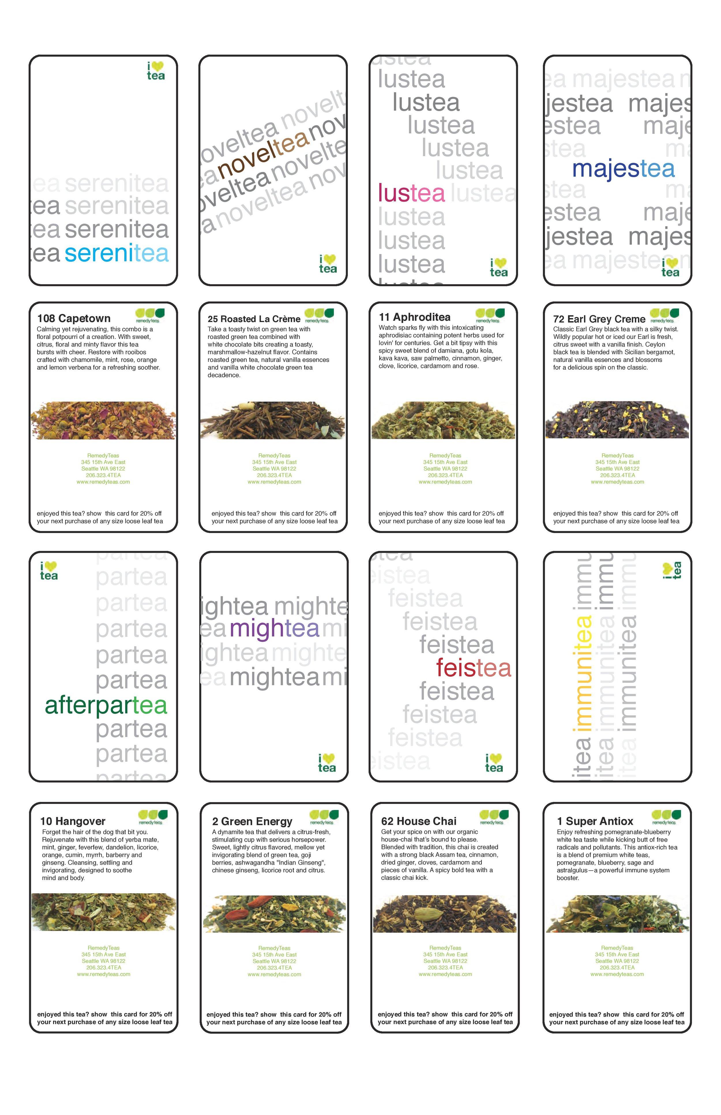 remedyteas spreadW-page-001.jpg