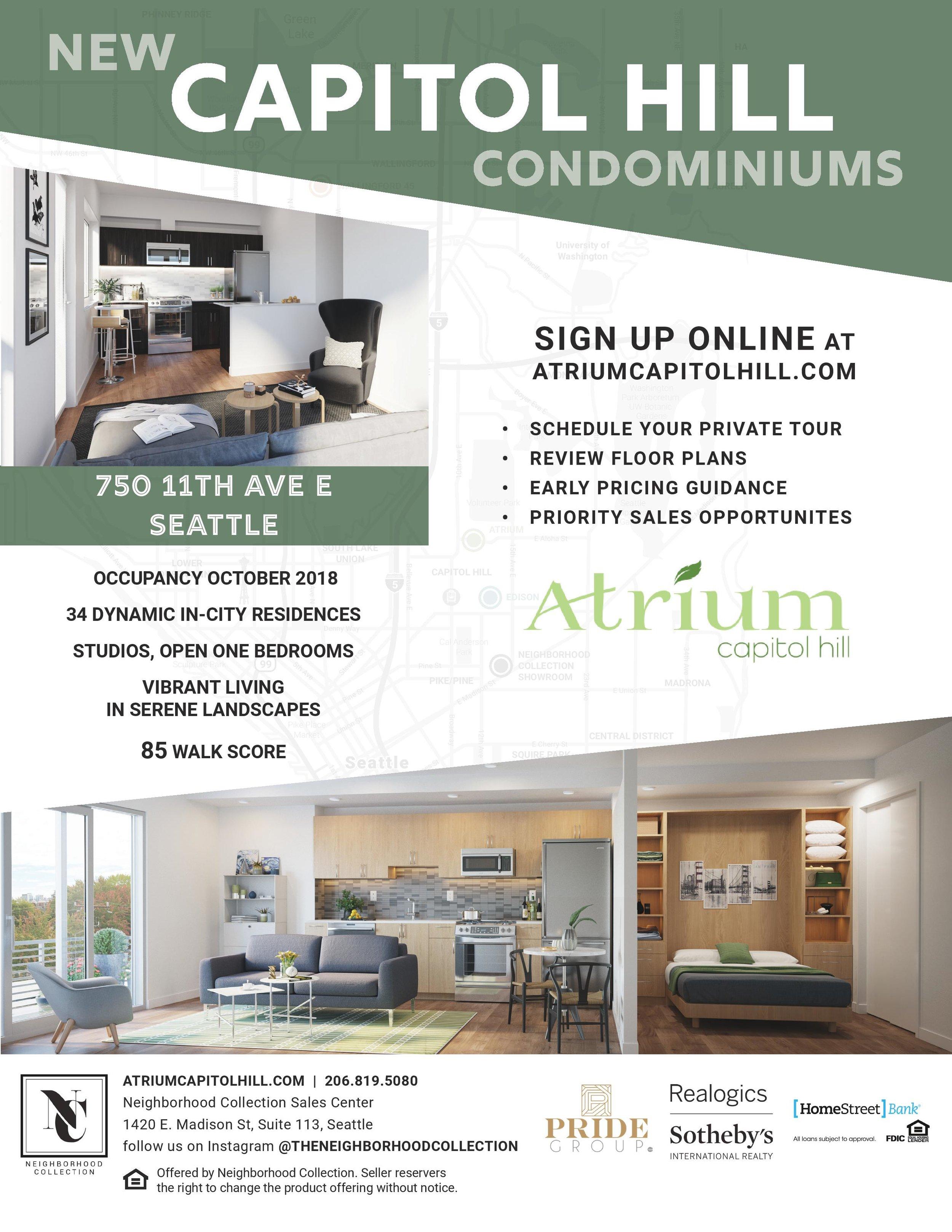 Atrium_flyer_2b-page-001.jpg