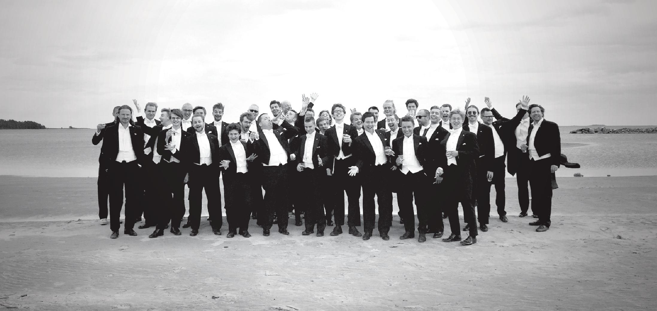 Dirigent-Annons-utan-text.jpg