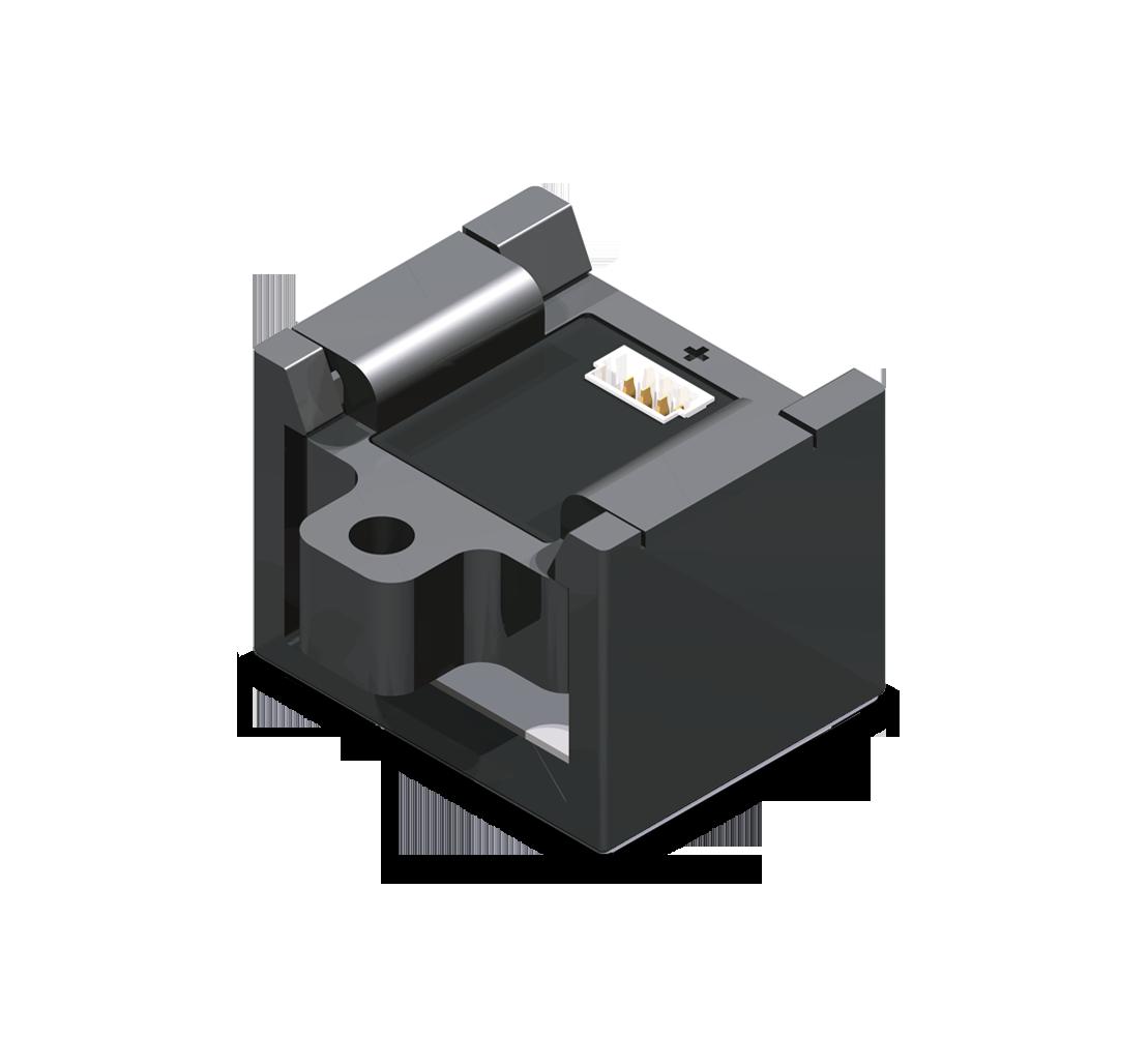 ISB-A-600 Programmable Current Sensor