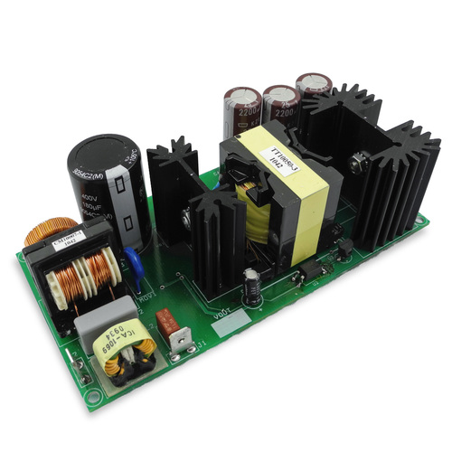 90W Power Supply.jpg