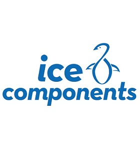 ICE Logo Press Release.jpg
