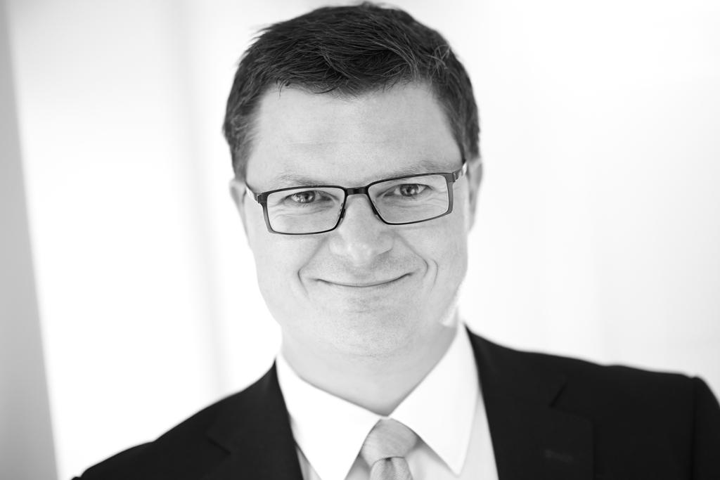 Morten Moltke Nygaard