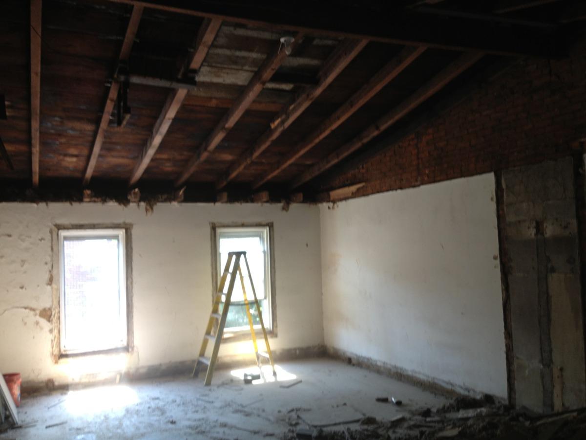 b - 3523 sunnyside demo roof 1.jpg