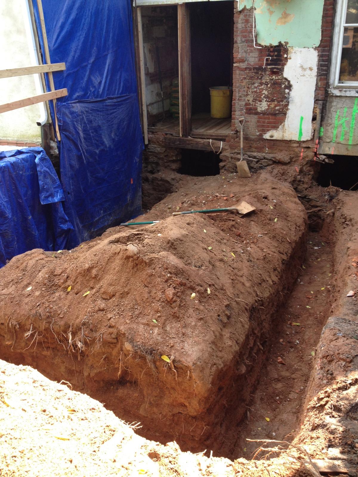 c - 3523 sunnyside foundations 3.jpg