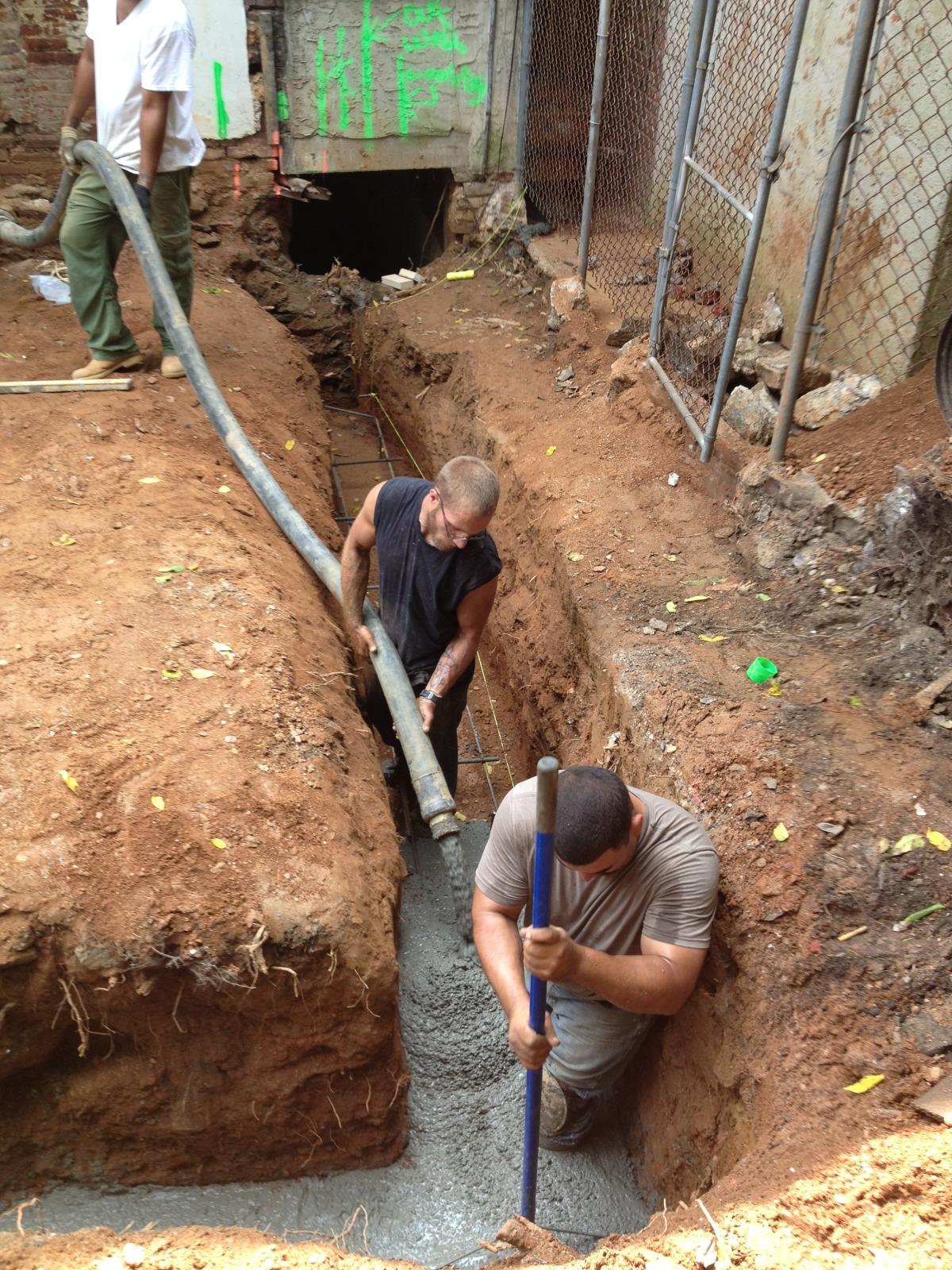 c - 3523 sunnyside foundations 10.jpg