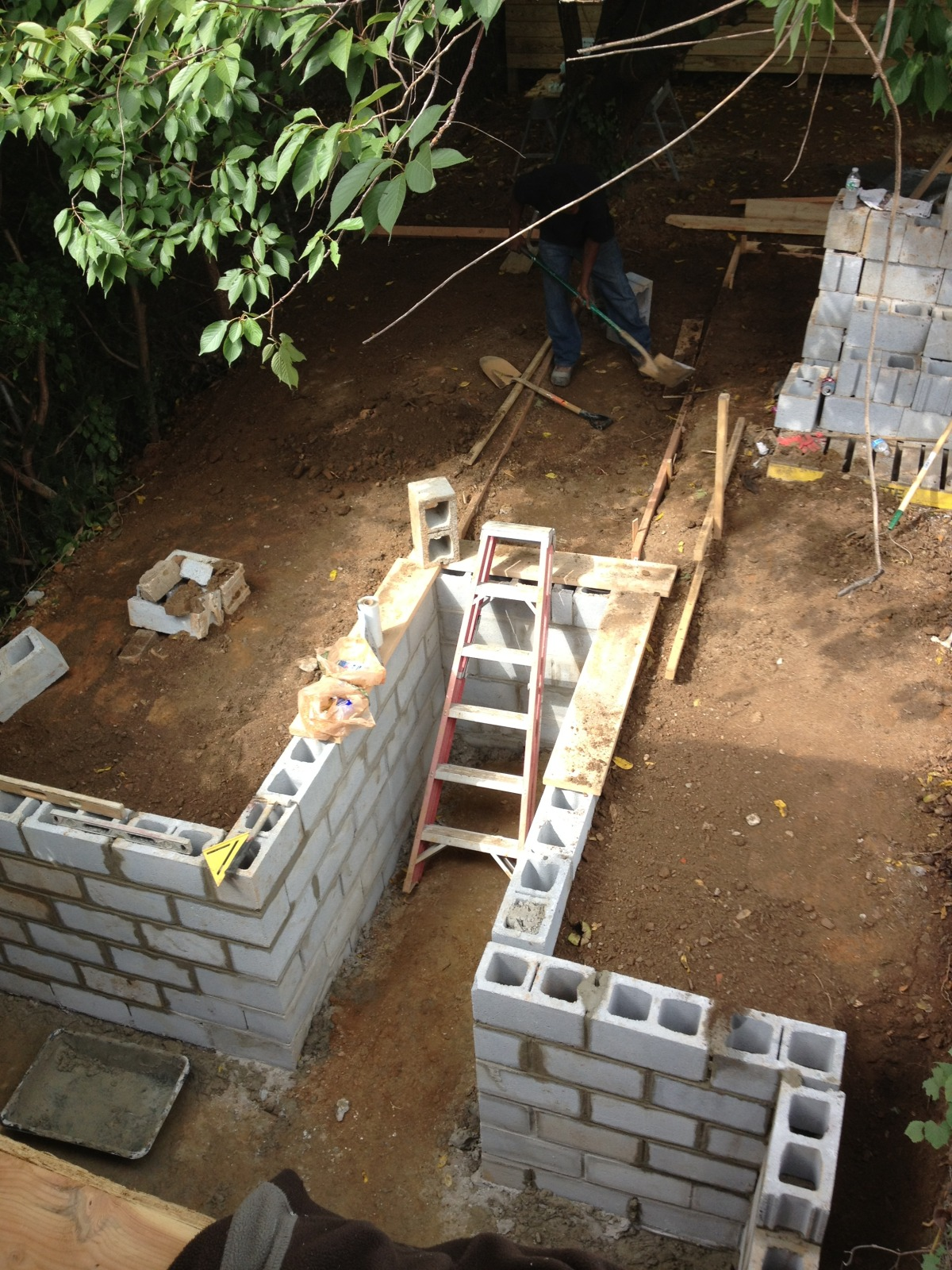 c - 3523 sunnyside foundations 14.jpg