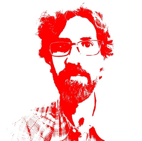 Ian headshot - red -s.jpg