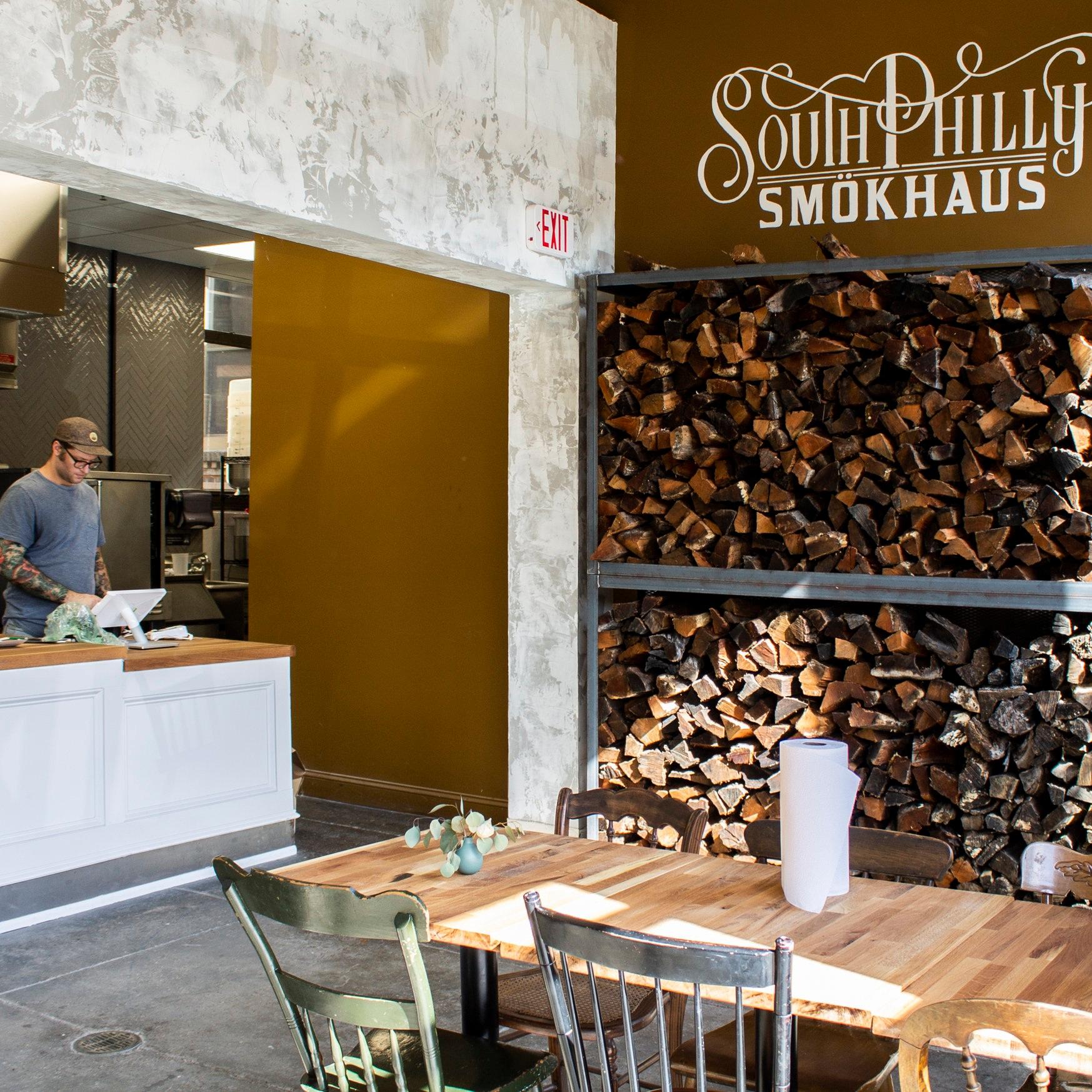 Smokhaus+6.jpg