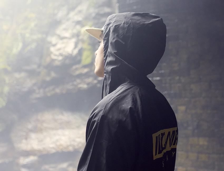 illeqwip_Spray_Jacket