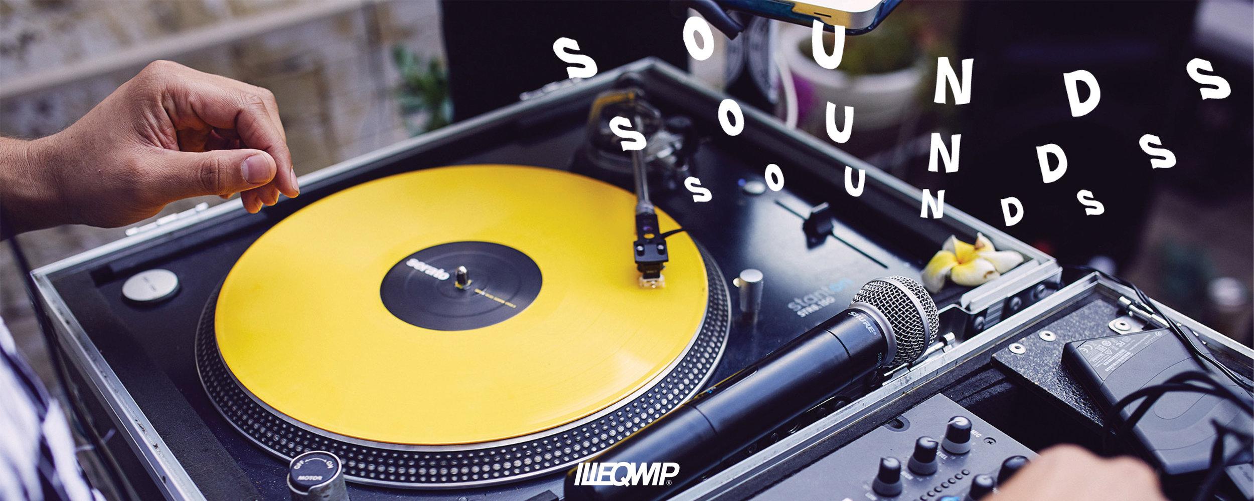 illeqwip_sounds_web_header.jpg