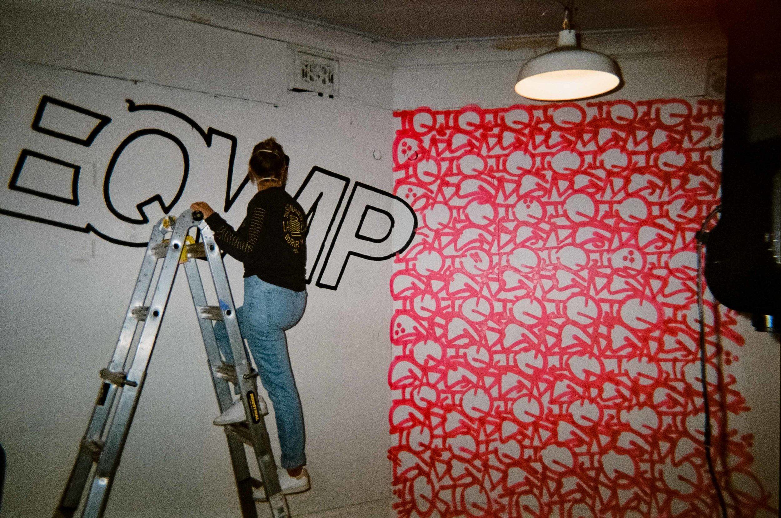 2UP_3_film_spendlove_web_illeqwip-45.jpg