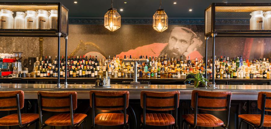 Baba-Edinburgh-back-bar.jpg