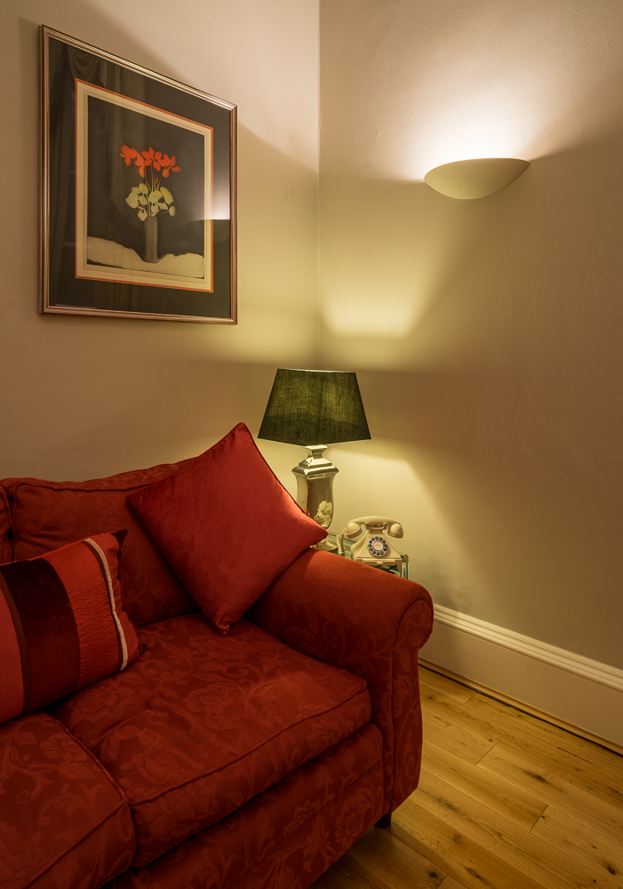 GavriiLux_Edinburgh Private Residence_20180122_09_LR.jpg