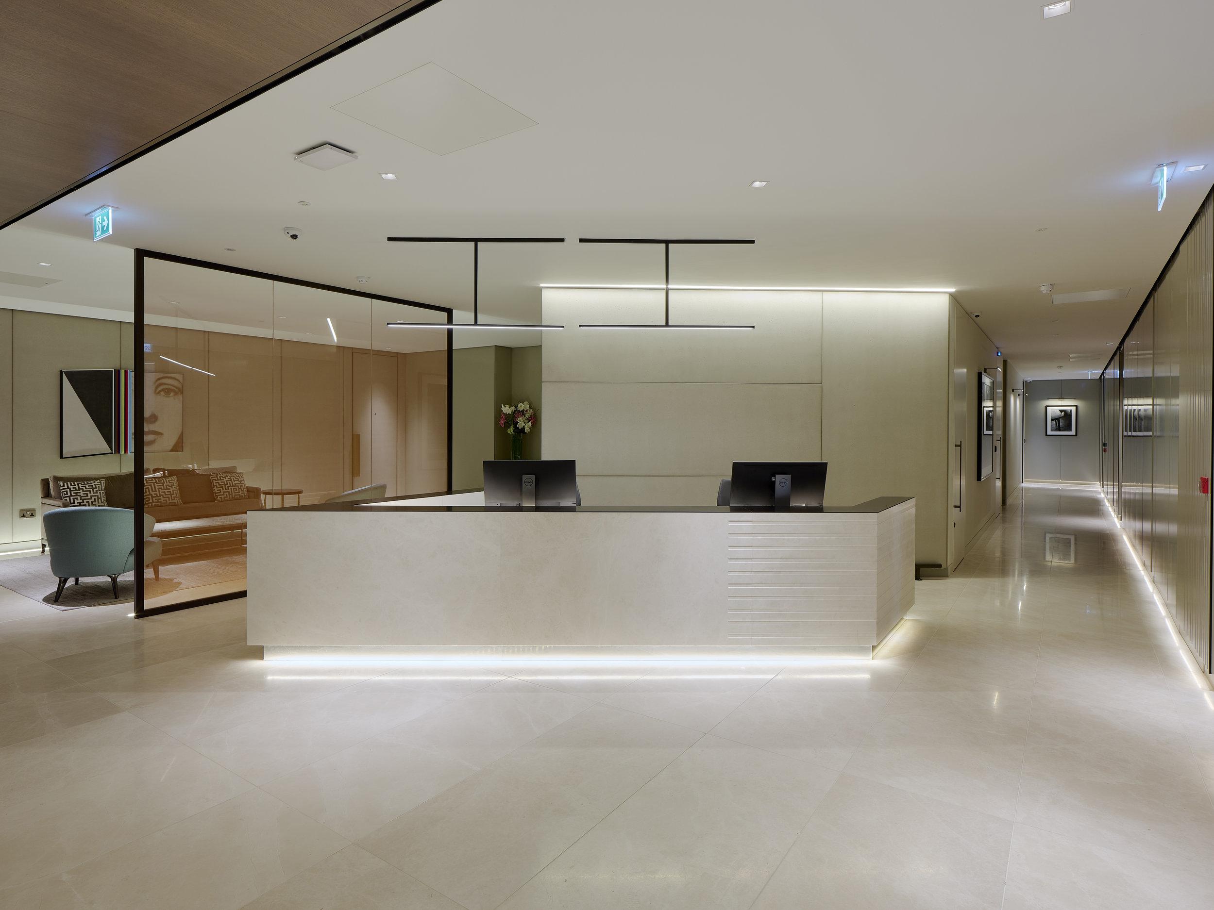Private Financial Client Mayfair SLLD (5).jpg