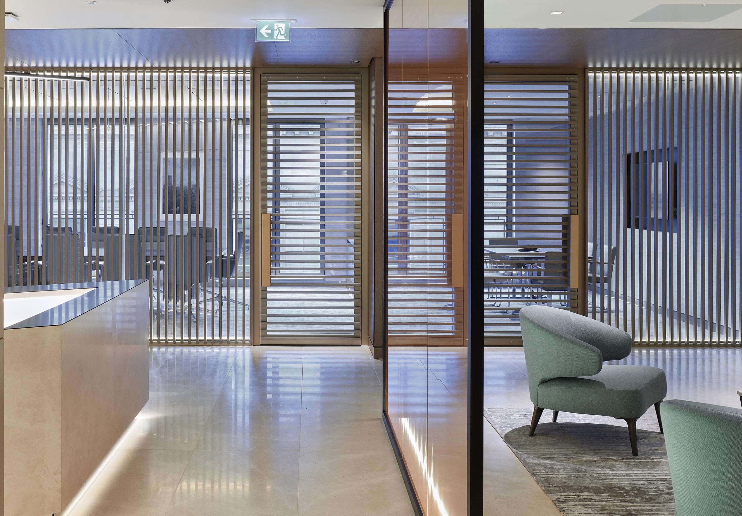 Private Financial Client Mayfair SLLD (9).jpg