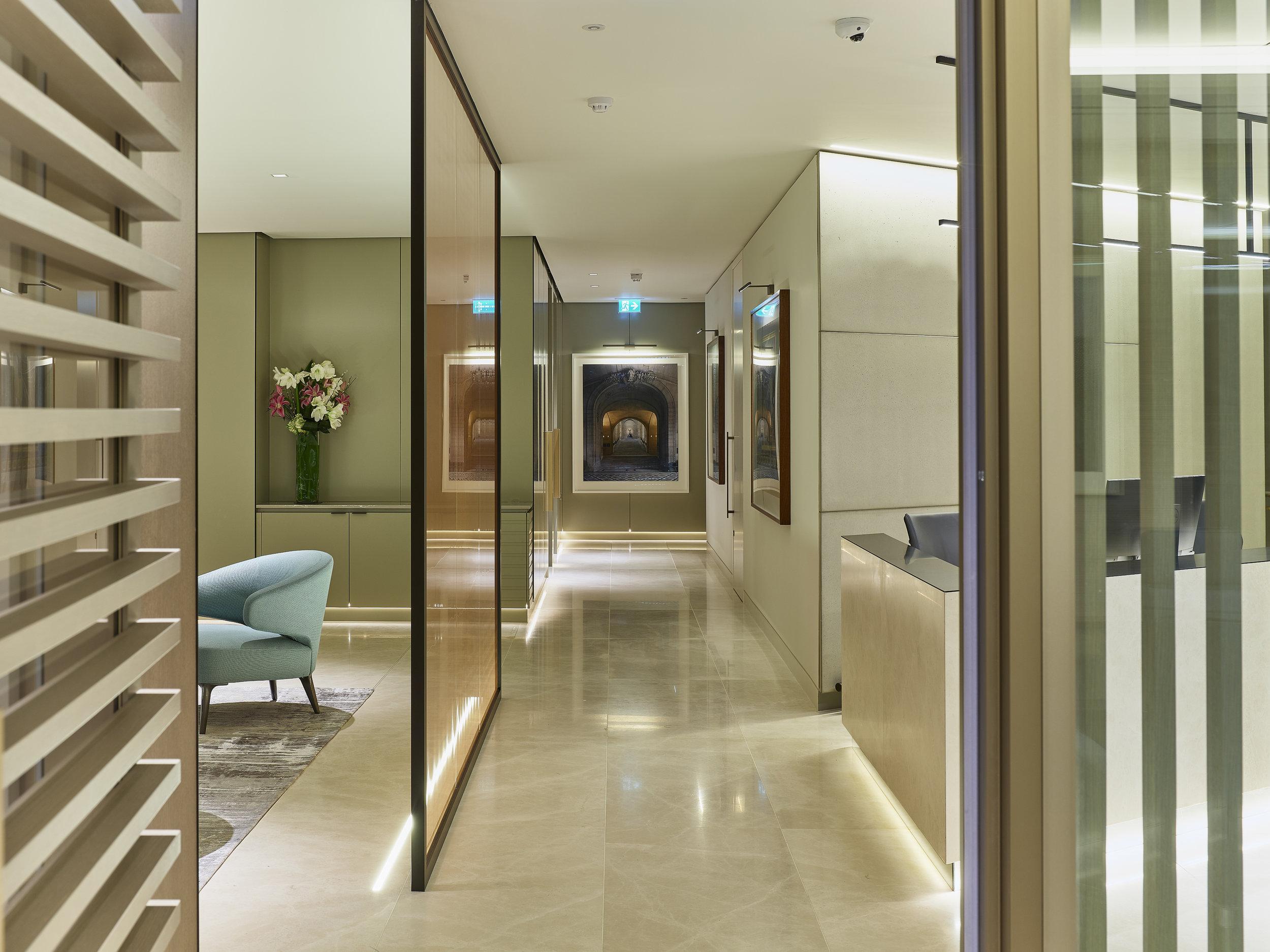 Private Financial Client Mayfair SLLD (11).jpg