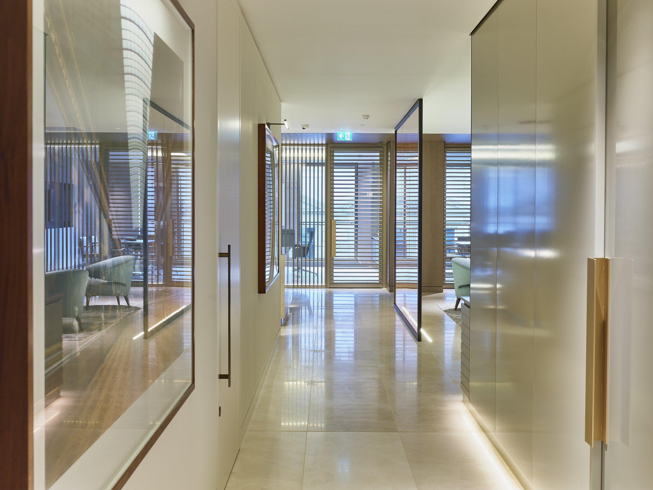 Private Financial Client Mayfair SLLD (19).jpg